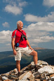 Tourist Stock Images