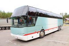 Free Tourist Bus Stock Photo - 72841750