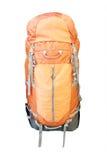 Tourist rucksack Stock Photos