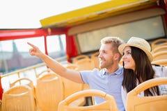 Tourist royalty free stock photos