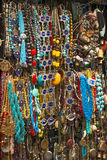 Tourist souvenirs in jersualem israel. Traditional tourist souvenirs in jersualem israel Stock Photos