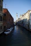 Tourist Venice Stock Images