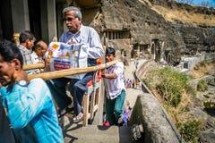 Touriste snob photo stock