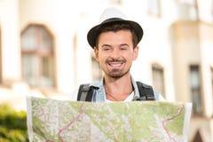 touristen Stockfotos