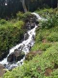 Touristenattraktion, die Energie der Natur lizenzfreie stockfotos