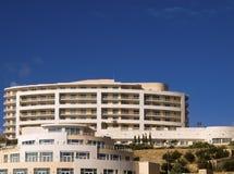 Touristic Resort Stock Photos
