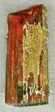 Tourmalin immagine stock