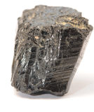 Tourmaline Royalty Free Stock Photography