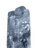 Tourmaline (elbaite) Stock Image