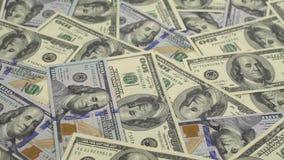 Tours d'argent - le fond clips vidéos