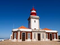 Tours in Spagna e nel Portogallo 2013 Fotografia Stock Libera da Diritti