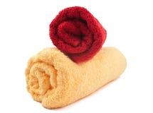 Towel Royalty Free Stock Image