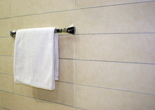 Towel stock images