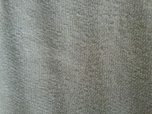Towel background Stock Photography