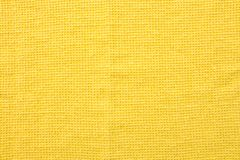 Towel closeup, pattern background/ backdrop. Kitchen towel closeup, pattern background/ backdrop Stock Images