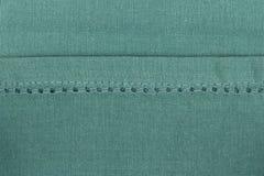 Towel fabric cotton texture closeup Royalty Free Stock Photography