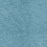 Towel fabric texture for CG Royalty Free Stock Photo