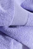 Towel Royalty Free Stock Photo