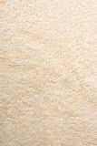 Towel structure Royalty Free Stock Photos