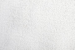 Towel texture Royalty Free Stock Photos