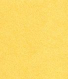 Towel texture Stock Photography