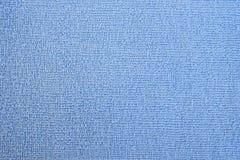 Towel texture stock photos