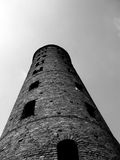 The tower Royalty Free Stock Photography