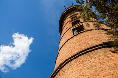 Tower Royalty Free Stock Images