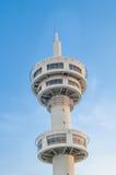 Tower Stock Photos
