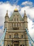 Tower Bridge 01 Stock Images