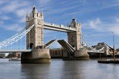 Free Tower Bridge Royalty Free Stock Photo - 20056995