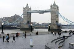 Free Tower Bridge Stock Photo - 51005080