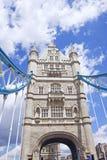 Tower Bridge (London) Stock Image