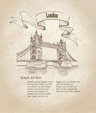 Big Ben London England Uk Travel Europe Old Fashioned