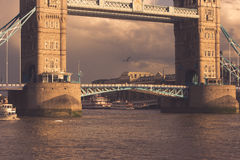 Tower Bridge, Stock Photos