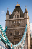 Tower Bridge, Stock Photography