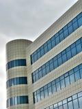 Tower building Stock Photos