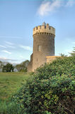Tower in Clifton Stock Images
