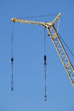 Tower crane Stock Photos