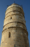 Tower of David Royalty Free Stock Photography
