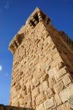 Tower of David. Stock Photo