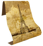 Tower Eiffel Stock Images