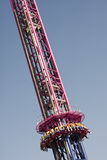 Tower of fun [2] Royalty Free Stock Photography