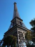 Tower, Landmark, Sky, Building Stock Image