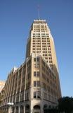 Tower life building in San Antonio. Tower life building in downtown San Antonio ,Texas Stock Photos