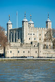 Tower of London, London, UK Stock Photos