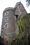 Tower Medieval Stock Photos
