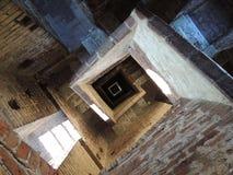 Tower Mangia Siena royalty free stock image