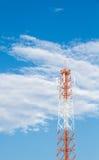 Tower pole Stock Photos