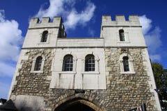 Tower von London Stockbilder